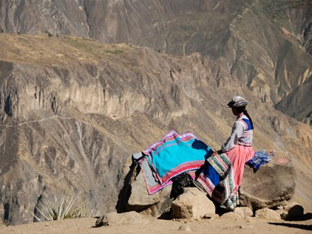 arequipa-colca-canyon-2-days