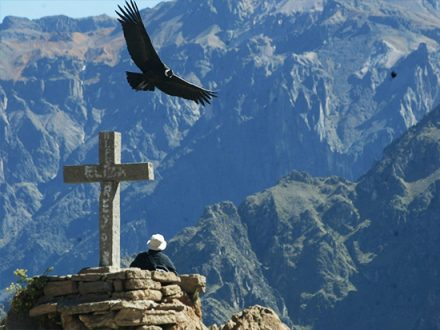 arequipa-colca-canyon-3-days