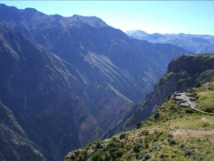 arequipa-colca-canyon-chivay-2-days