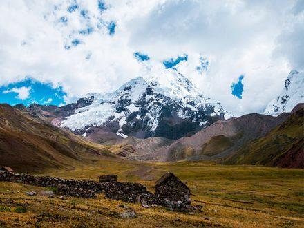 ausangate-trek-7-days