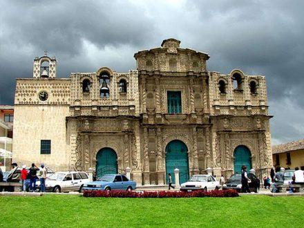 cajamarca-peru-7-days