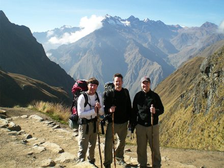 classic-inca-trail-4-days