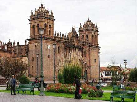 cusco-peru-11-days