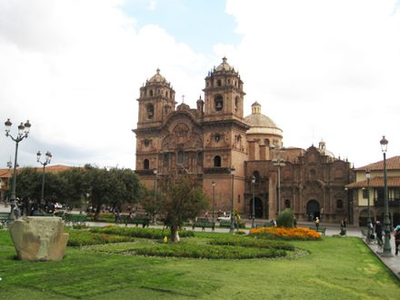 cusco-peru-4-days