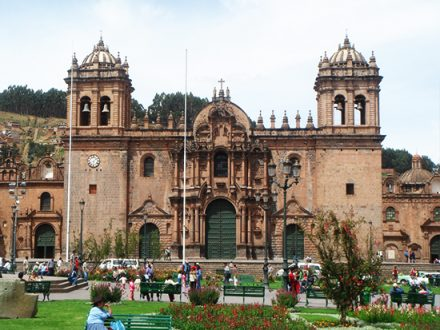 cusco-peru-8-days