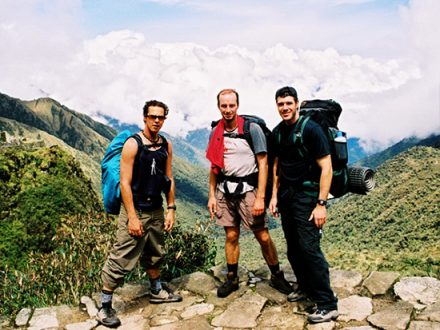 inca-jungle-trail-7-days