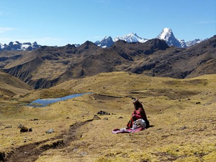 lares-trek-4-days