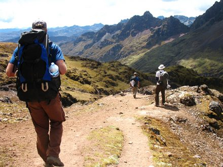 lares-trek-7-days