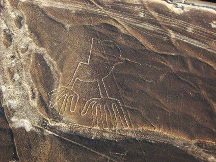 nazca-lines-2-days