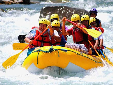 rafting-apurimac-river-3-days