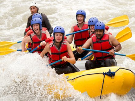 rafting-urubamba-river-1-day