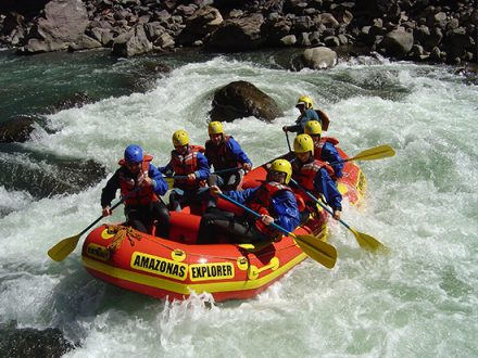 rafting-urubamba-river-2-days