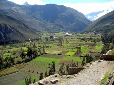 sacred-valley-2-days