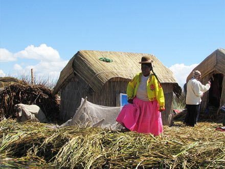 titicaca-lake-1-day