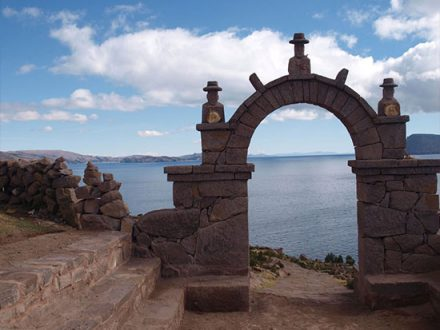 titicaca-lake-puno-3-days