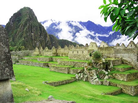 tour-to-machu-picchu-2-days-01
