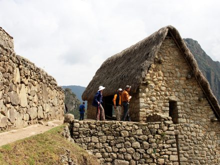 tour-to-machu-picchu-2-days