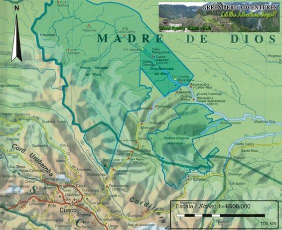 manu-map