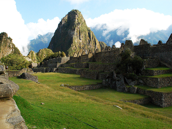 cusco peru tours