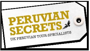 peruvian-secrets
